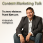 Content Marketing Talk Podcast Download