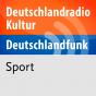 Sport - Deutschlandradio Podcast Download