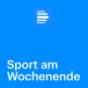Sport am Wochenende - Deutschlandfunk Podcast Download