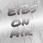EiBs On Air Podcast Download