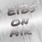 EiBs On Air Podcast herunterladen