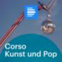 Podcast Download - Folge Corsogespräch XL: Regisseur Rosa von Praunheim zu Theaterpädagogik in Neukölln online hören