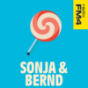 FM4 Sonja und Bernd Podcast Download