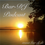 Bar-DJ.de Podcast Podcast Download