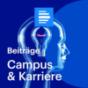 Campus & Karriere - Deutschlandfunk Podcast herunterladen
