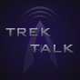 Trek Talk Podcast herunterladen