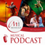 Musical1 Podcast Download