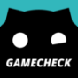 MDR SPUTNIK Gamecheck Podcast Download