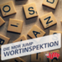 MDR JUMP Wortinspektor Podcast herunterladen