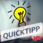 MDR JUMP Quicktipp Podcast Download