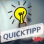 MDR JUMP Umschau Quicktipp Podcast Download