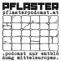 PFLASTER Podcast Download