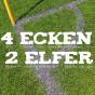 4Ecken 2Elfer Podcast Download