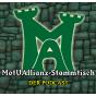 MotuAllianz-Stammtisch Podcast herunterladen