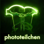 phototeilchen Podcast Download