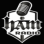 The Ham Radio Show