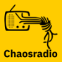 Chaosradio Podcast Download