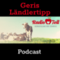 Radio Tell - Geris Laendlertipp Podcast Download