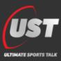 Podcast Download - Folge Ohio Baseball Weekly – July 13, 2015 online hören