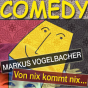 Markus Vogelbacher - Comedy Podcast Download