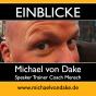 EINBLICKE Podcast herunterladen