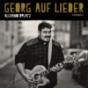 Alexanderplatz Podcast Download