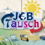 Jobtausch HD Podcast Download