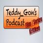 Teddy_gon's Podcast (Film & Serienkritiken /Besprechungen) Podcast herunterladen