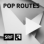 Pop Routes Podcast Download