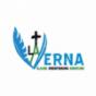 Pater Darius Lebok OFM Podcast Download