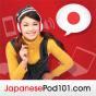 Podcast Download - Folge 3-Minute Japanese #18 - Possession online hören