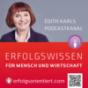Erfolgswissen für Mensch und Wirtschaft Podcast herunterladen