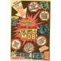 Mob im Ohr Podcast Download