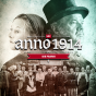 Anno 1914 - Die Fabrik Podcast Download