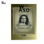 WASD-Talk Podcast Download