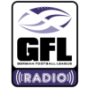 GFL-Radio Podcast Download