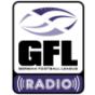GFL-Radio