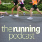 Podcast Download - Folge The Running Podcast #015 online hören