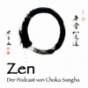 Zen Podcast Download