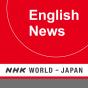 Podcast Download - Folge NHK WORLD RADIO JAPAN - English News at 20:00 (JST), November 14 online hören