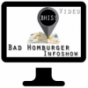BHIS! Bad Homburger Infoshow (Video) Podcast Download