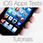 iOS Apps Tests Tutorials – Podcast Podcast Download