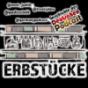 Geschichte der Deutschen Podcast Podcast Download