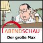 Bayerisches Fernsehen - Der große Max Podcast herunterladen