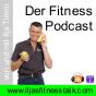 iljasfitnesstalk Podcast Download