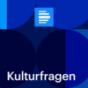 """Podcast Download - Folge Diversität im Berliner Kulturbetrieb - """"Wir können der Anfang von etwas Neuem sein"""" online hören"""