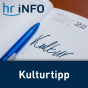 hr-iNFO Kulturtipp Podcast Download