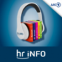 hr-iNFO Büchercheck Podcast Download