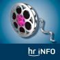 hr-iNFO Filmcheck Podcast herunterladen