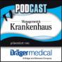 Management & Krankenhaus Podcast Download